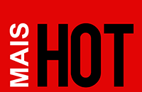 MAIS HOT logo